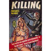 Killing-3
