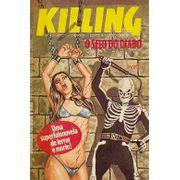 Killing-4