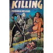 Killing-5