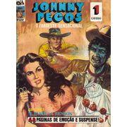 Johnny-Pecos-1-