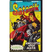 Satanik-A-Bruxa-Diabolica-2
