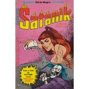 Satanik-A-Bruxa-Diabolica-3