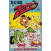 Recruta-Zero-Edicao-Historica-01