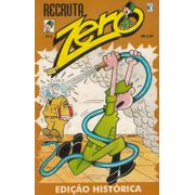 Recruta-Zero-Edicao-Historica-06