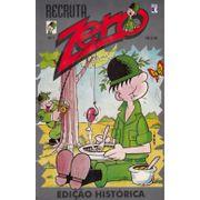 Recruta-Zero-Edicao-Historica-07
