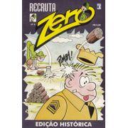 Recruta-Zero-Edicao-Historica-08