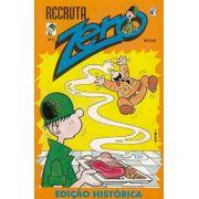 Recruta-Zero-Edicao-Historica-09