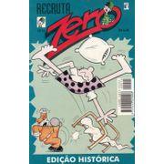 Recruta-Zero-Edicao-Historica-10