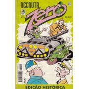 Recruta-Zero-Edicao-Historica-14