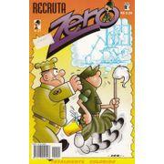 Recruta-Zero-Edicao-Historica-21