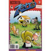 Recruta-Zero-Edicao-Historica-23