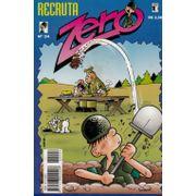 Recruta-Zero-Edicao-Historica-24