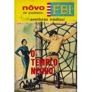 Novo-Fbi--em-Quadrinhos-02