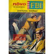 Novo-Fbi--em-Quadrinhos-03