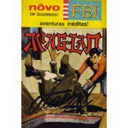 Novo-Fbi--em-Quadrinhos-15