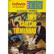 Novo-Fbi--em-Quadrinhos-16