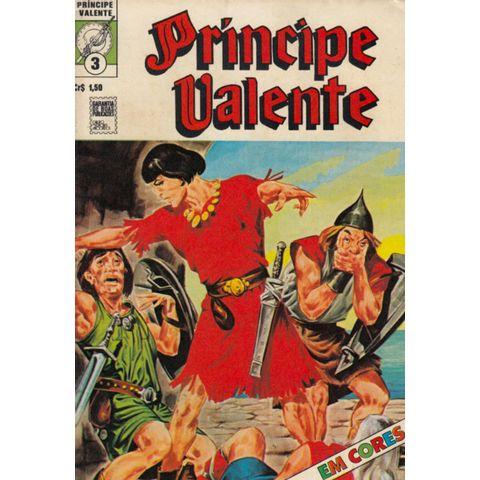 Principe-Valente-3-Gea