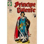 Principe-Valente-1-Gea