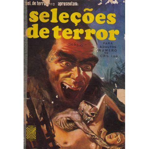 Selecoes-de-Terror-090