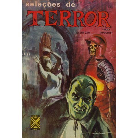 Selecoes-de-Terror-071