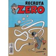 Recruta-Zero-20-Pixel