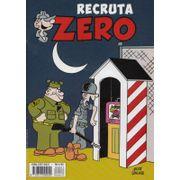Recruta-Zero-21-Pixel