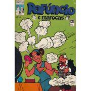 Pafuncio-e-Marocas-5