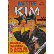 Mestre-Kim-01