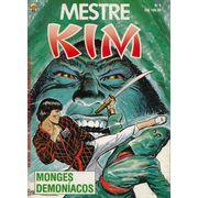 Mestre-Kim-06
