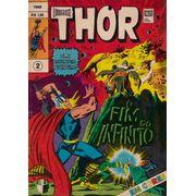 Poderoso-Thor-2