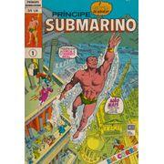 Principe-Submarino-1