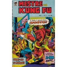 Mestre-do-Kung-Fu-02
