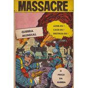 Massacre-3