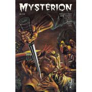 Mysterion.jpg