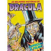 Melhores-Historias-de-Dracula-1