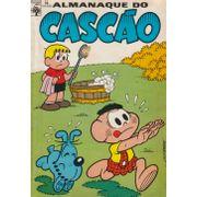 Almanaque-do-Cascao-10