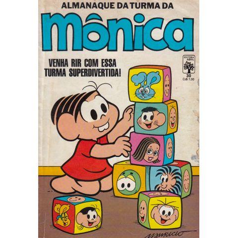 Almanaque-da-Turma-da-Monica-30