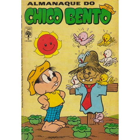 Almanaque-do-Chico-Bento-6-Abril