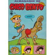 Almanaque-do-Chico-Bento-7