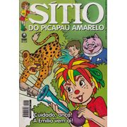 Sitio-do-Picapau-Amarelo-07