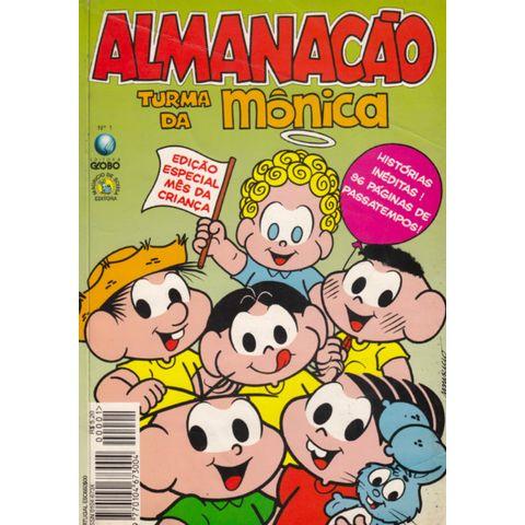 Almanacao-Turma--da-Monica-01-Globo