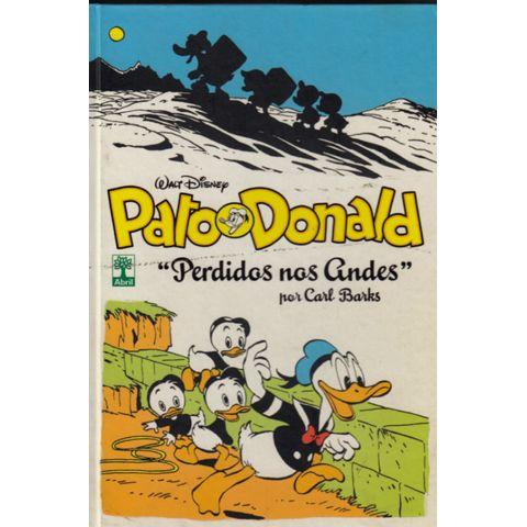 Pato-Donald-perdido-nos-andes