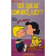 Charlie-Brown-13