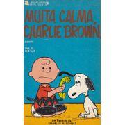 Charlie-Brown-15