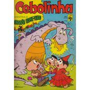 Cebolinha-115