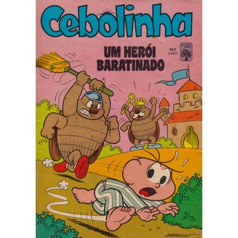 Cebolinha-125-Abril
