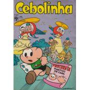 Cebolinha-149-Abril