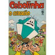 Cebolinha-150-Abril