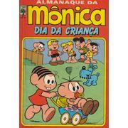 Almanaque-Monica-14