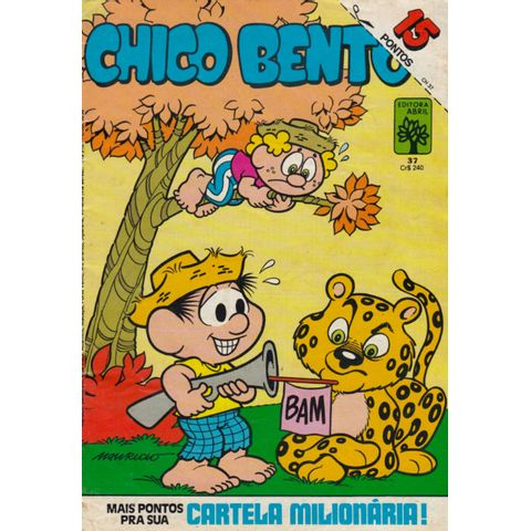 Chico-Bento-37-Abril